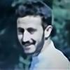 Chitralizubair's avatar