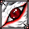 chitsuki246's avatar