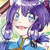 ChitsukiLin69's avatar