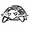 Chitsuu's avatar