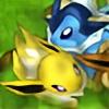 Chitter101's avatar