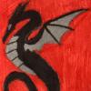 chitterboss's avatar