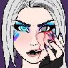 Chityka's avatar