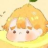 chiuchiu-293's avatar