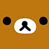ChiuHatsune's avatar