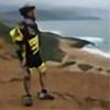 ChiuJAM's avatar