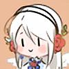 chiutina's avatar