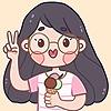 chiuuee's avatar
