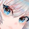 Chiuurio's avatar