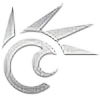 Chiv's avatar