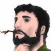 chivari's avatar