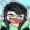 ChivDraws's avatar