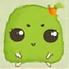 CHIVESABOO's avatar