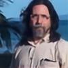 CHIVI024's avatar