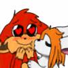 Chivite's avatar