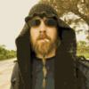 chivos's avatar