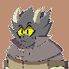 chivox00's avatar