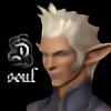 ChivTheDragonsoul's avatar