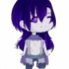 ChiwaChan's avatar