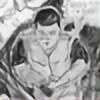 Chiwonso's avatar