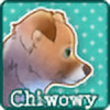 Chiwowy's avatar