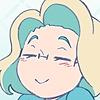 ChiwwyDawg's avatar