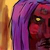 ChixelPix's avatar