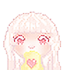 Chixsical's avatar