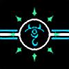 Chiyabi's avatar