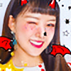 chiyakkiie's avatar