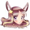 chiyako92's avatar