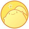 chiyau's avatar