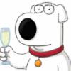 chiycko's avatar