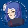 Chiyo-Baa's avatar