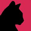 Chiyo-chi's avatar