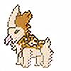 Chiyo-Chiii's avatar