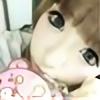 Chiyo-Sylwia's avatar