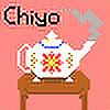 chiyo-x's avatar