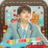 ChiYo1011's avatar