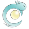 Chiyoko-Team's avatar