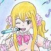 Chiyoko86's avatar
