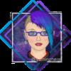 chiyokokai's avatar