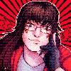 ChiyoKyokane's avatar