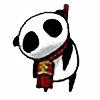 chiyomaru's avatar