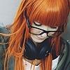 chiyonin's avatar