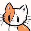 Chiyoriii's avatar