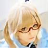 chiyotan's avatar