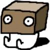 ChiYuen's avatar