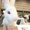 ChiyukiHaruno's avatar