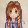 ChiyukoX's avatar